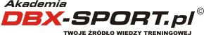 DBX SPORT – Poradniki treningowe – MMA, CrossFit, Trening Siłowy, Regeneracja